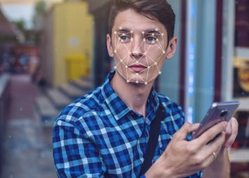 人脸识别领域相关金融标准即将发布,以明确人脸安全管理要求
