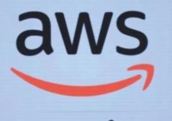 微软拿到100亿美元云计算合同后,亚马逊对此提出挑战