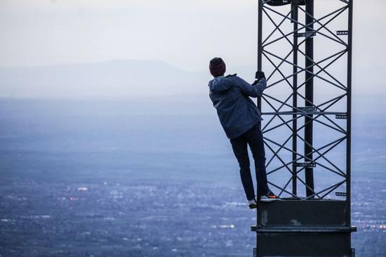 5G商业究竟能落地到哪些领域当中?
