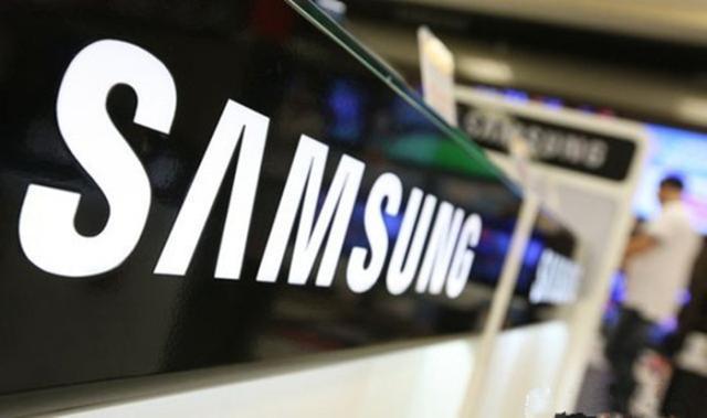 ?三星决定每年委托中国企业生产6000万部手机