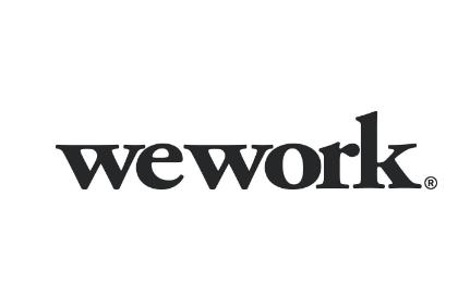 ?WeWork提前收到软银15亿美元资金,以缓解资金告罄的情况