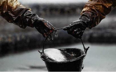 中石化、中石油业绩均增收不增利:油价下跌,全年承压