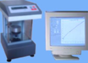 表面张力仪在各种液体间的应用