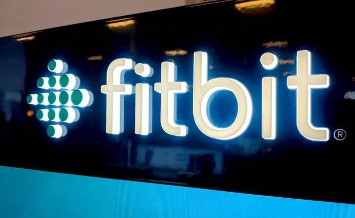Google斥资21亿美元收购可穿戴公司Fitbit