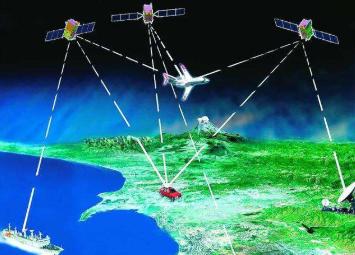 北斗卫星导航系统优化总设计师团队再添人员,以确保北斗三号系统建成