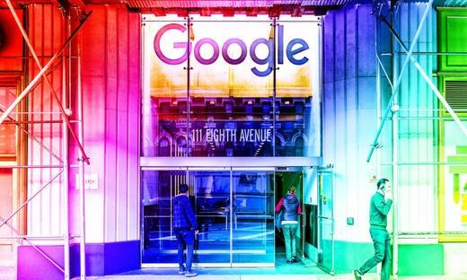 谷歌或推专门的医疗信息搜索栏,帮助人们寻找可靠的医疗信息