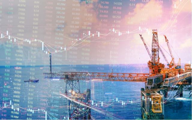 沙特阿美石油公司获批在利雅得证券交易所上市