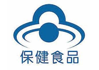广州整治食品安全问题联合行动最新进展:查处违法案件696宗