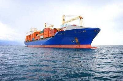 油轮运费上涨,利好油轮运输企业利空石化企业