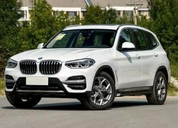 一二线豪华中型SUV消费者该如何选择?