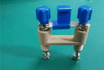 跳闸压板和功能压板的作用