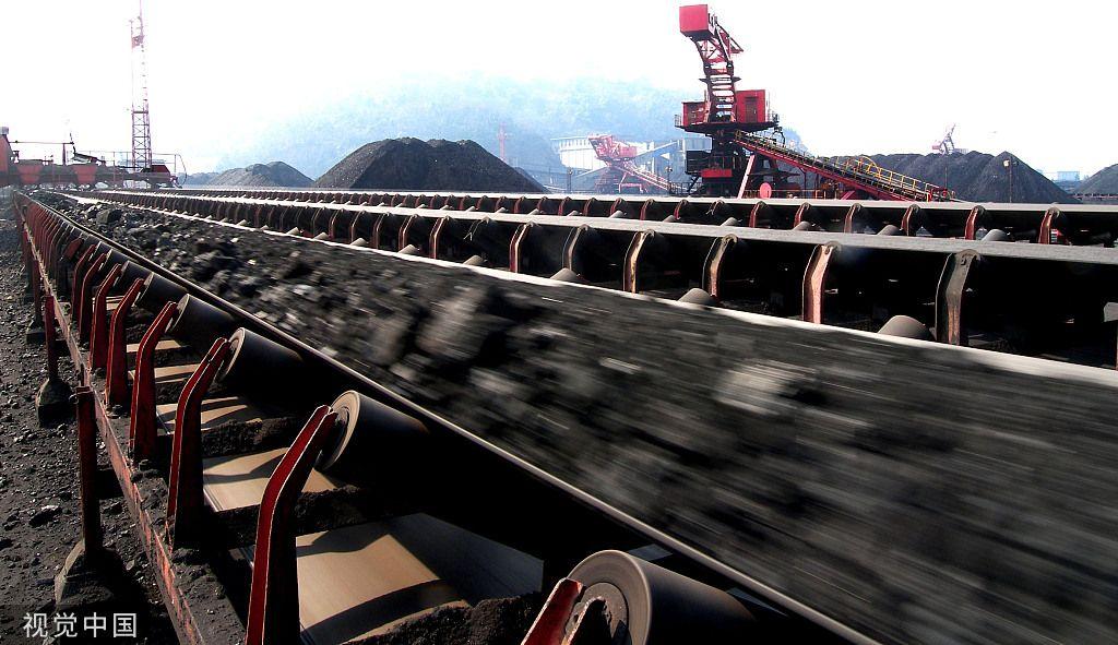 阳煤集团:个别矿井在安全管理上出现弄虚作假、欺上瞒下、掩耳盗铃现象