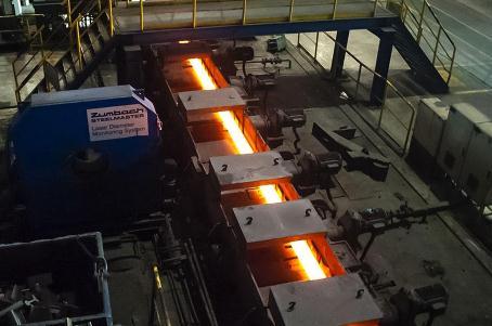 钢铁行业节能减排标准化研究进展