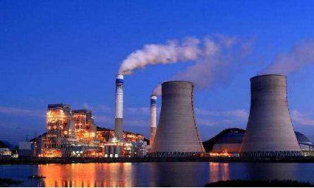 华能国际、华电国际、大唐发电、国电电力Q3季报与发电量对比