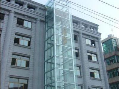 高层建筑电梯节能措施方案设计