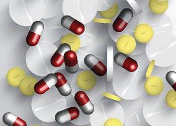 个性化药物和治疗方案成为未来医疗健康行业重要趋势之一