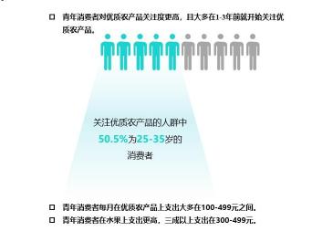湖北省农科院党委书记刘晓洪:把一流专家送到农业生产第一线
