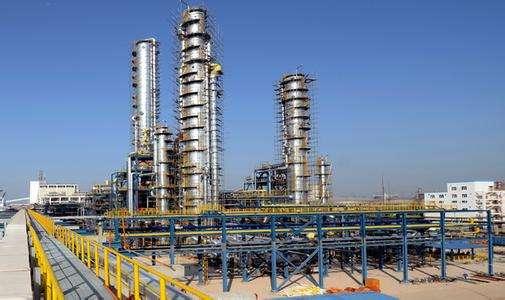 煤气化技术中国谁最强?综述五大煤气化工艺技术研发进展