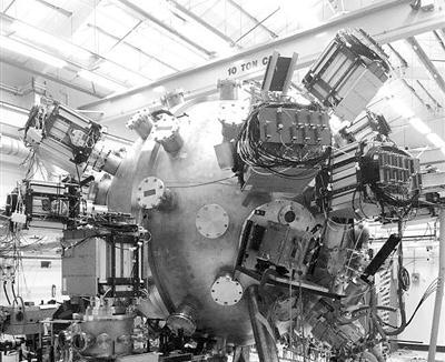 实现核聚变的主流方法与最新研究进展