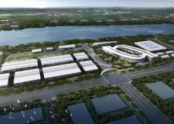 平谷将大力打造无人机产业基地,构建智能通用航空产业体系