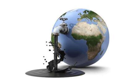 石油输出国组织(欧佩克):预计未来五年的石油供应将持续减少