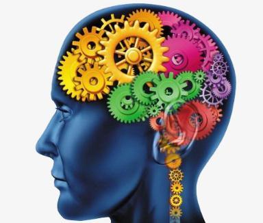 老年痴呆症病因及研究进展与方向