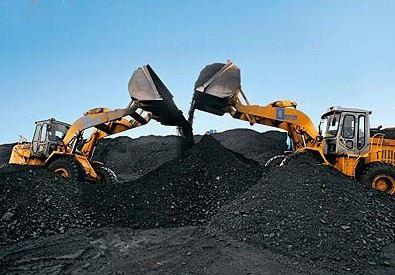 煤炭采矿和机械类产业结构指导调整目录(2019版)发布