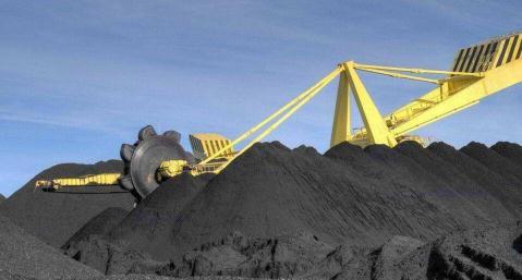 煤炭资源紧张,煤化工园区及企业如何破解?
