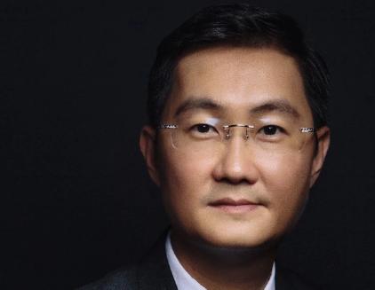 2019年全球百佳CEO榜单发布:中国内地马化腾连续四年唯一入选