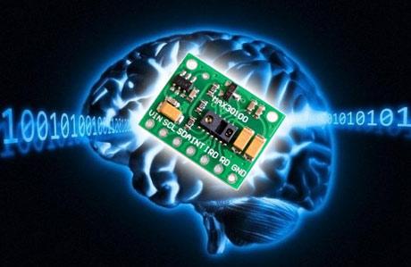美光科技入局AI处理器,计算最好在内存中完成
