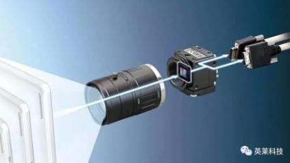 工业相机使用方法、主要参数、分类、与普通相机的区别