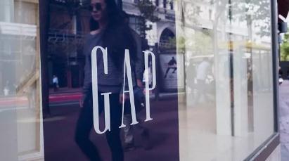 "Gap公司CEO被开除,Gap、Athleta和""香蕉共和国""由罗伯特•费雪掌舵"