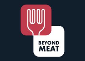 Beyond Meat计划在2020年底前在亚洲启动人造肉生产
