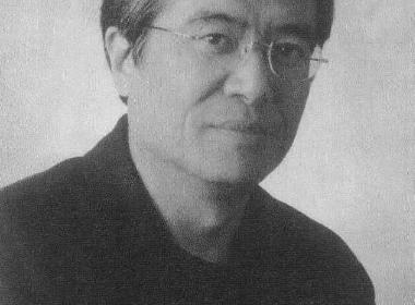 被遗忘的历史:日美争夺CPU操作系统主导权,日本雄心壮志却以失败收场