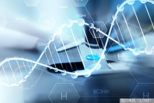 单细胞测序技术应用现状和发展现状分析