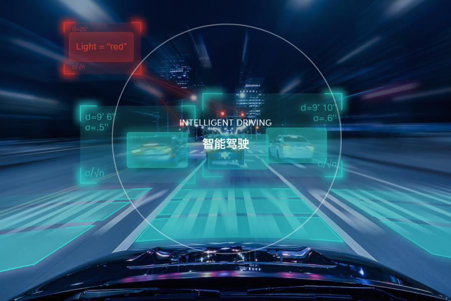 谷歌自动驾驶事业十年历程回顾