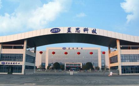 蓝思科技获评最具成长性高端制造产业上市公司