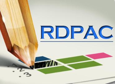 对话RDPAC总裁康韦:保护创新药知识产权需要一个完善的生态环境