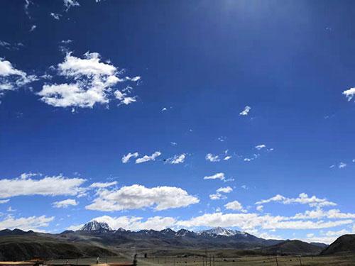 《松原市大气污染防治条例(草案)》公开征求意见