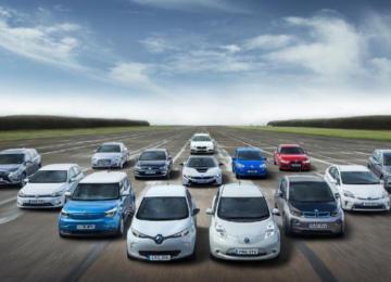 《激情图进一步做好利用外资工作的意见》:提出优化汽车外资政策