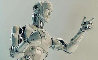 上海电器科学研究院登上机器人电磁兼容国际标准高点