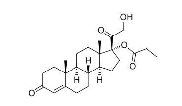clascoterone霜:FDA受理近40年来针对痤疮治疗的首个新机制药物