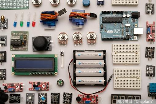 电池材料成本大涨,CTP会是电池未来的潮流吗?
