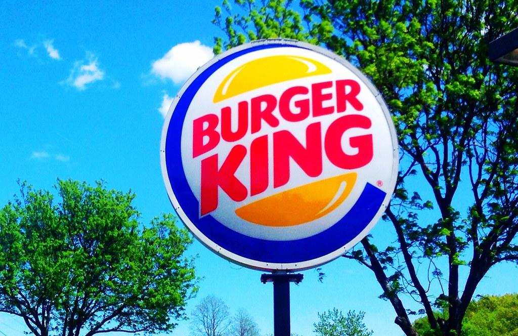 汉堡王与联合利华在欧洲推人造肉汉堡,价格相比真牛肉汉堡高出1美元