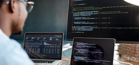 群雄混战AI开源框架,中国AI开源面临的困境