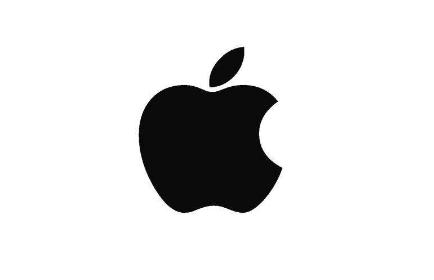 苹果AR产品项目细节曝光:2023年发布AR眼镜,十年内取代iPhone
