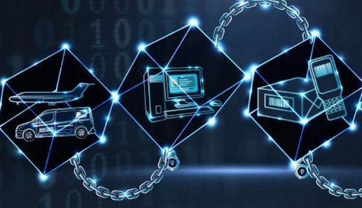 自带安全基因的区块链会涉及哪些网络安全问题