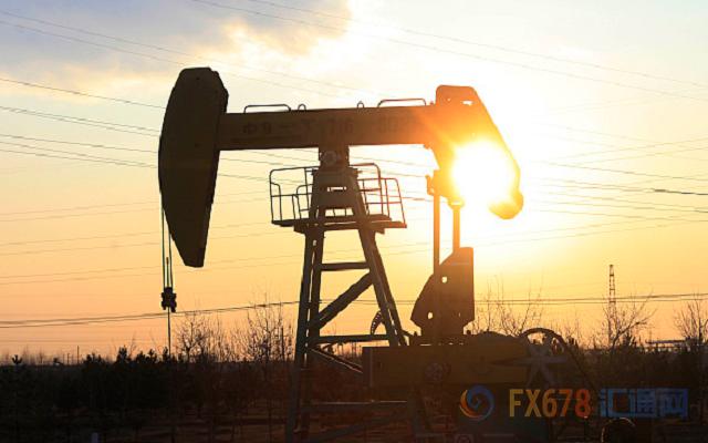 上市后的沙特阿美恐对OPEC造成威胁,但也有利好影响