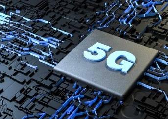 高通等科技巨头将在今年底发布自家5G芯片,谁会成为真正赢家?