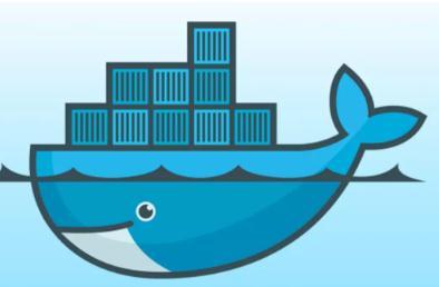 Docker被Mirantis收购,折射出开源软件厂商缺乏商业模式